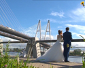 Our Wedding Day (Nastya & Vladimir)